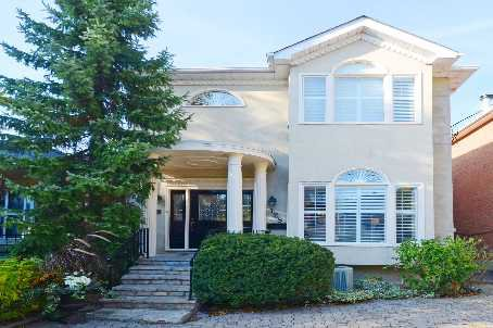 Photo 1: Photos:  in : Bedford Park Freehold for sale (Toronto C04)