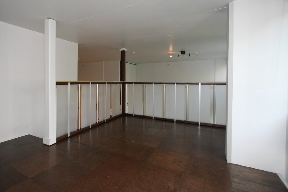 Photo 9: Photos: 109 1 E Cordova Street in Vancouver: Downtown VE Condo for sale (Vancouver East)  : MLS®# V891469