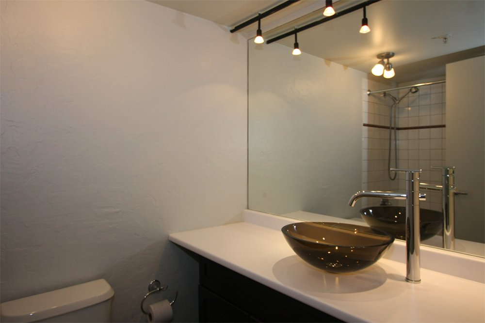 Photo 7: Photos: 109 1 E Cordova Street in Vancouver: Downtown VE Condo for sale (Vancouver East)  : MLS®# V891469