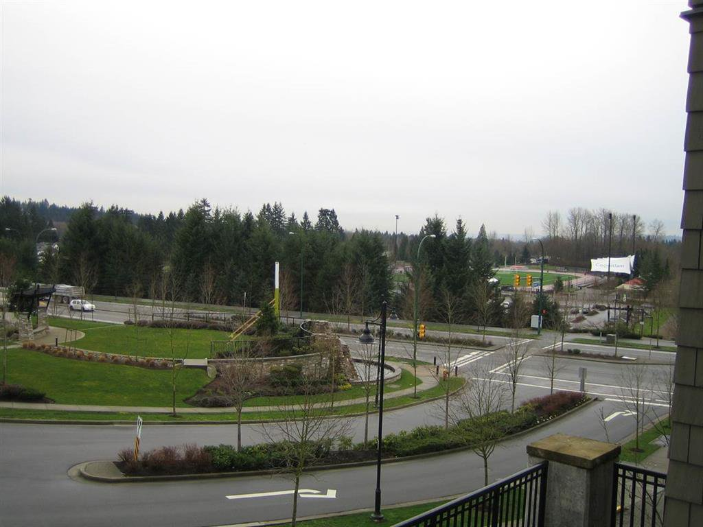Main Photo: 315 1330 Genest Way in Coquitlam: Westwood Plateau Condo for sale : MLS®# R2006947
