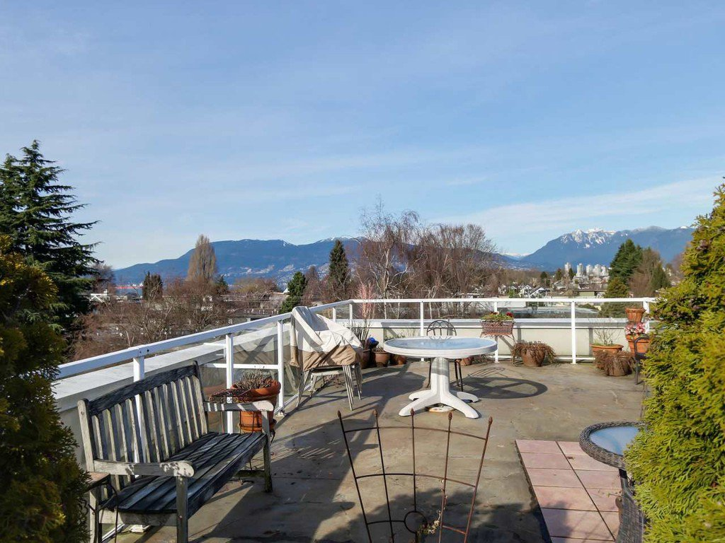 Photo 20: Photos: 201 2036 York Avenue in Vancouver: Kitsilano Condo for sale (Vancouver West)  : MLS®# r2036766