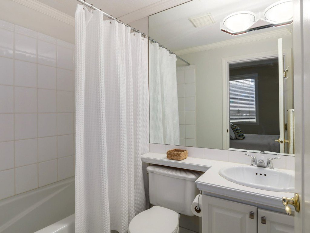 Photo 14: Photos: 201 2036 York Avenue in Vancouver: Kitsilano Condo for sale (Vancouver West)  : MLS®# r2036766