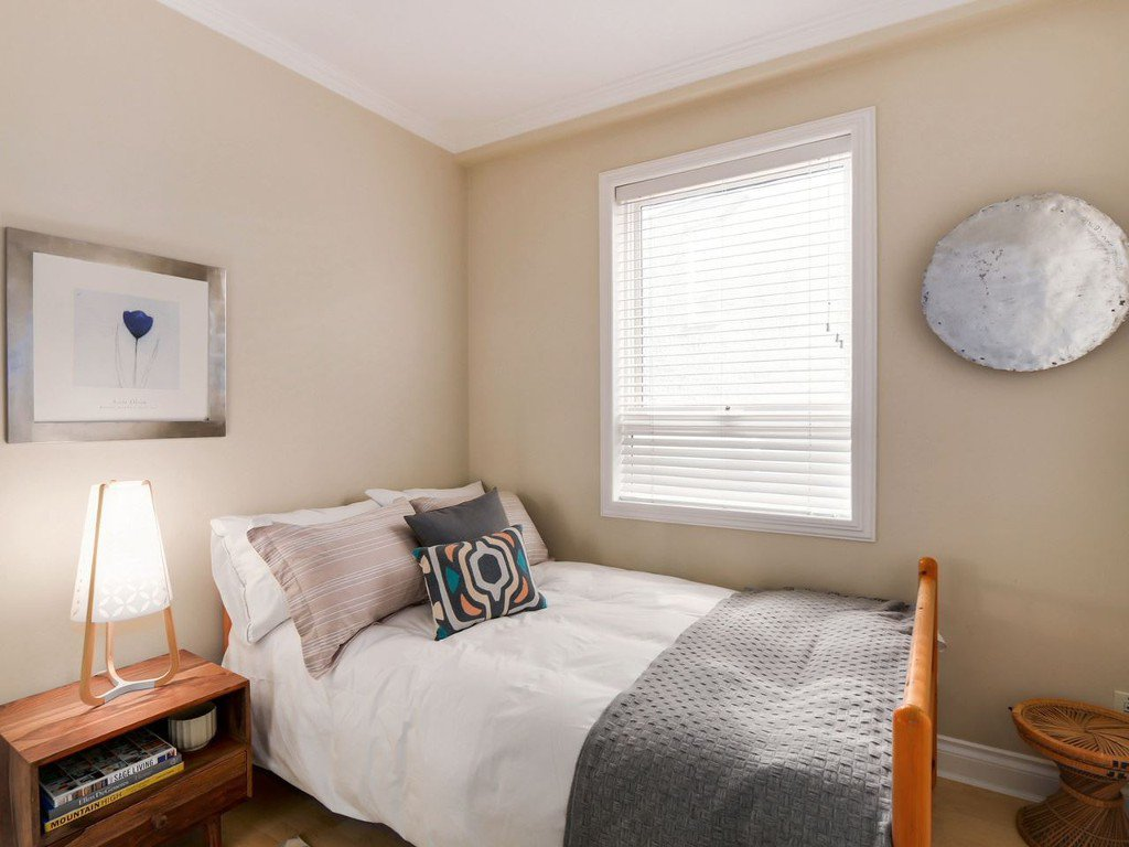 Photo 13: Photos: 201 2036 York Avenue in Vancouver: Kitsilano Condo for sale (Vancouver West)  : MLS®# r2036766