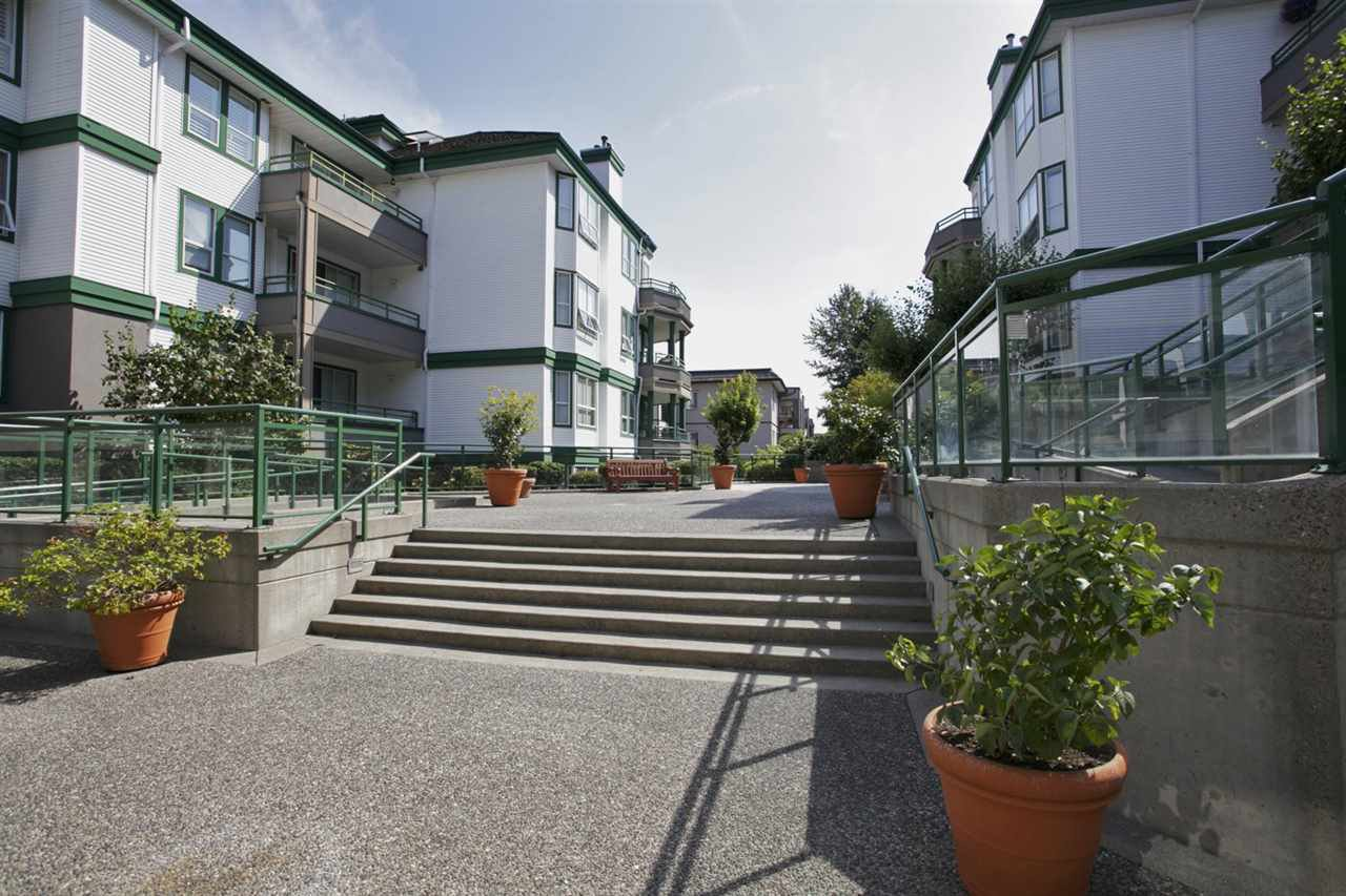 Photo 18: Photos: 405 1575 BEST STREET: White Rock Condo for sale (South Surrey White Rock)  : MLS®# R2032421