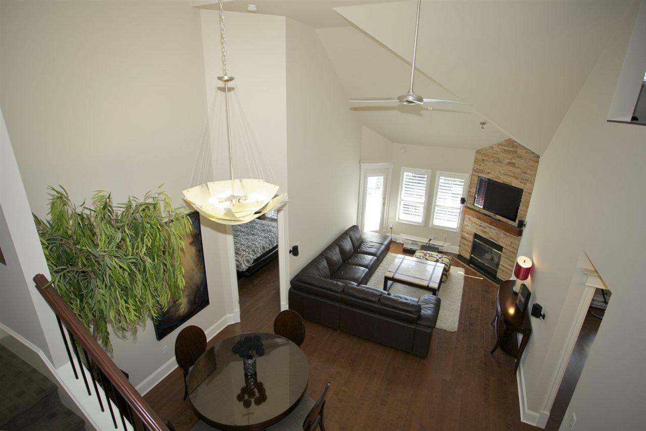 Photo 16: Photos: 405 1575 BEST STREET: White Rock Condo for sale (South Surrey White Rock)  : MLS®# R2032421