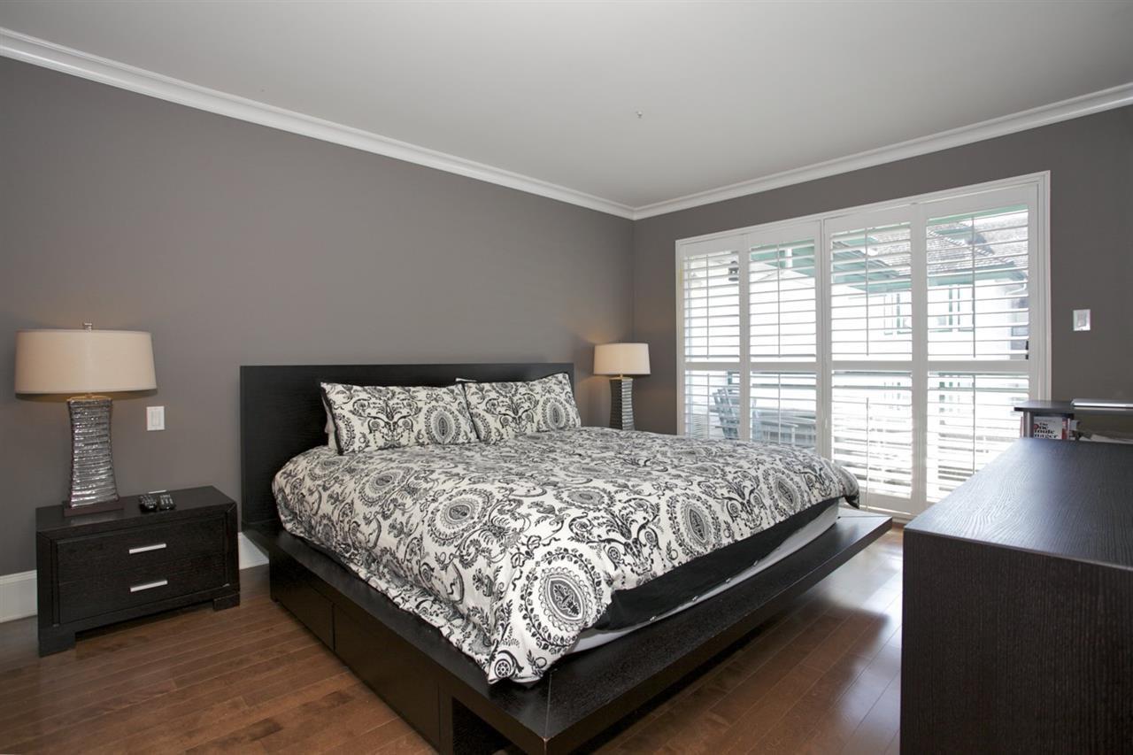 Photo 12: Photos: 405 1575 BEST STREET: White Rock Condo for sale (South Surrey White Rock)  : MLS®# R2032421