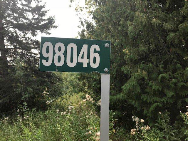 98046 Rd 39 E