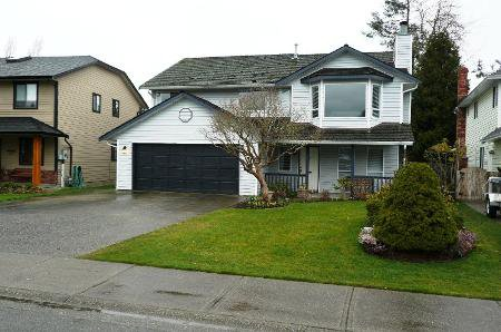 Main Photo: Extensively Updated Family Home On 1/4 Acre - For Marketing Brochure Go To The Additional Information Icon