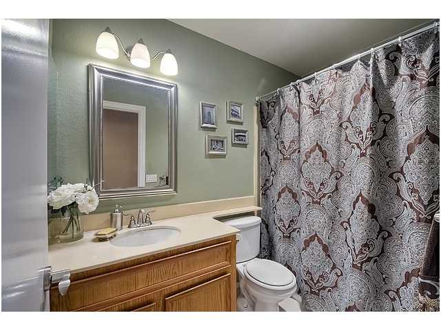Photo 14: Photos: SCRIPPS RANCH House for sale : 3 bedrooms : 10849 Red Fern Circle in San Diego