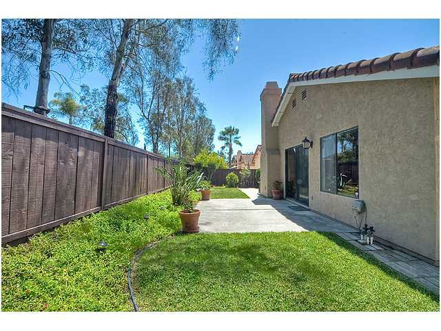Photo 20: Photos: SCRIPPS RANCH House for sale : 3 bedrooms : 10849 Red Fern Circle in San Diego