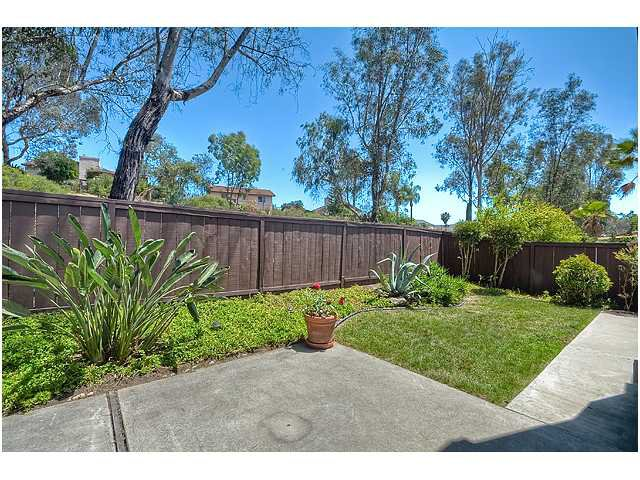 Photo 19: Photos: SCRIPPS RANCH House for sale : 3 bedrooms : 10849 Red Fern Circle in San Diego
