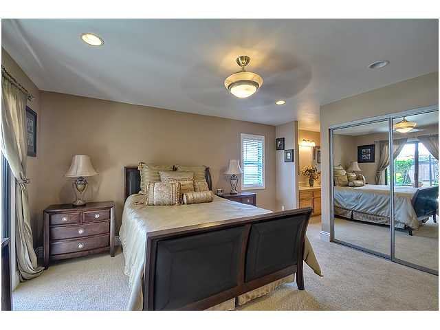 Photo 16: Photos: SCRIPPS RANCH House for sale : 3 bedrooms : 10849 Red Fern Circle in San Diego