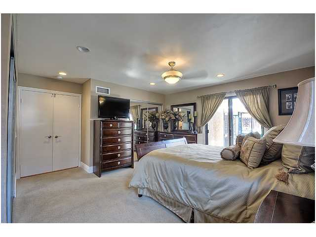 Photo 17: Photos: SCRIPPS RANCH House for sale : 3 bedrooms : 10849 Red Fern Circle in San Diego