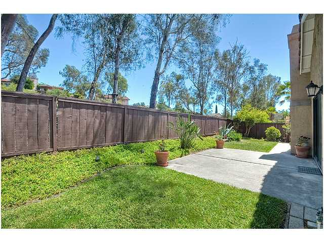 Photo 21: Photos: SCRIPPS RANCH House for sale : 3 bedrooms : 10849 Red Fern Circle in San Diego