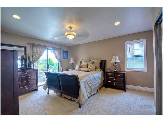 Photo 15: Photos: SCRIPPS RANCH House for sale : 3 bedrooms : 10849 Red Fern Circle in San Diego