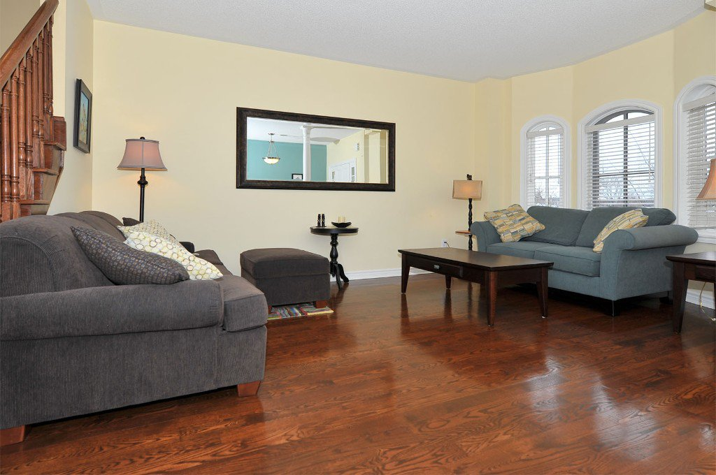 Photo 2: Photos: 25 Bullock Drive in Markham: Old Markham Village Freehold for sale : MLS®# N2795105