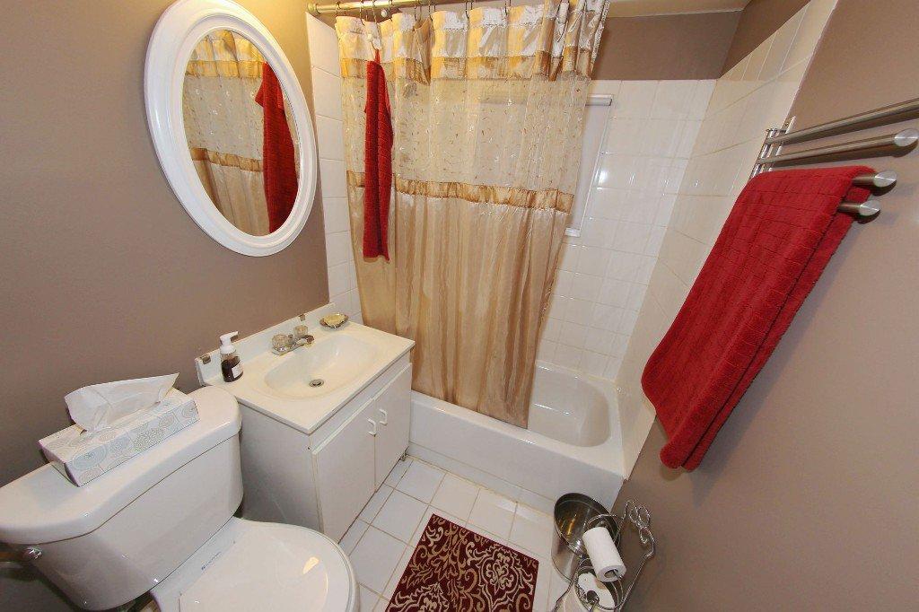 Photo 23: Photos: 283 Evanson Street in Winnipeg: Wolseley Single Family Detached for sale (West Winnipeg)  : MLS®# 1528645