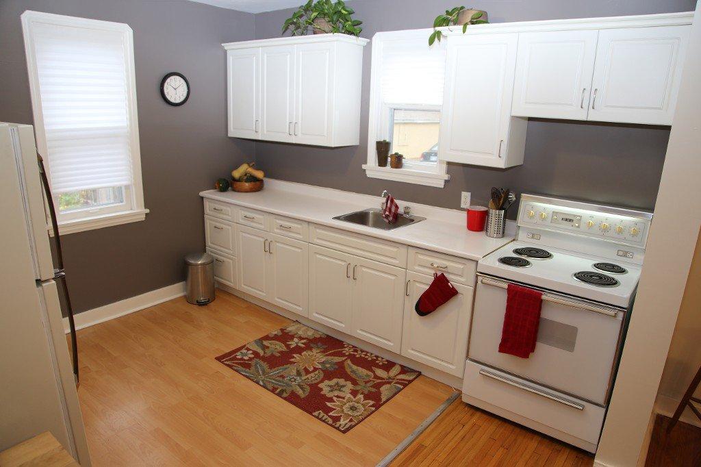 Photo 18: Photos: 283 Evanson Street in Winnipeg: Wolseley Single Family Detached for sale (West Winnipeg)  : MLS®# 1528645