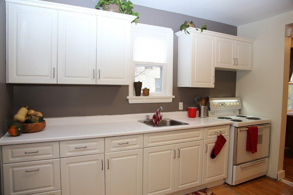 Photo 17: Photos: 283 Evanson Street in Winnipeg: Wolseley Single Family Detached for sale (West Winnipeg)  : MLS®# 1528645