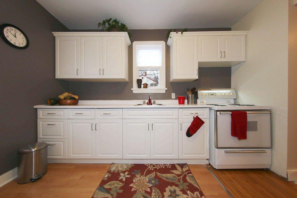 Photo 14: Photos: 283 Evanson Street in Winnipeg: Wolseley Single Family Detached for sale (West Winnipeg)  : MLS®# 1528645