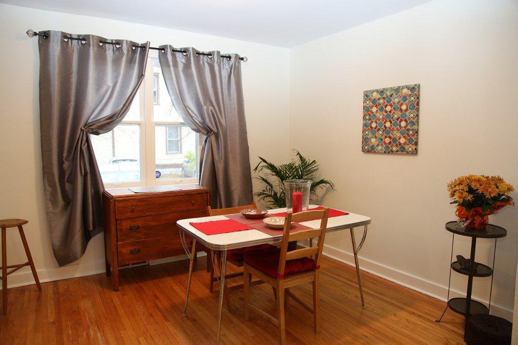 Photo 10: Photos: 283 Evanson Street in Winnipeg: Wolseley Single Family Detached for sale (West Winnipeg)  : MLS®# 1528645