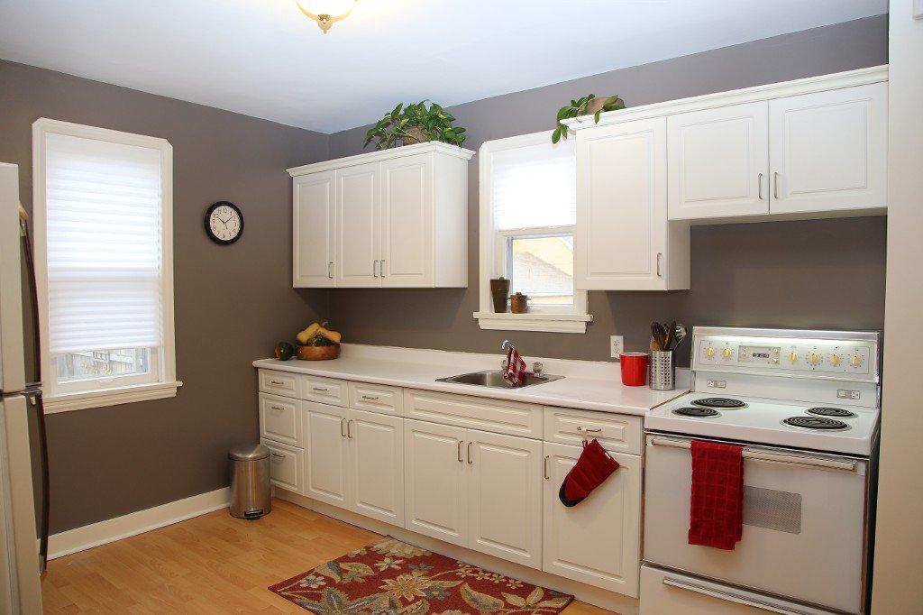 Photo 16: Photos: 283 Evanson Street in Winnipeg: Wolseley Single Family Detached for sale (West Winnipeg)  : MLS®# 1528645