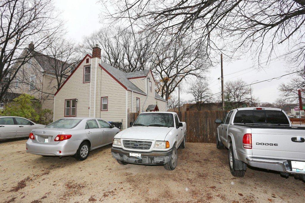 Photo 33: Photos: 283 Evanson Street in Winnipeg: Wolseley Single Family Detached for sale (West Winnipeg)  : MLS®# 1528645