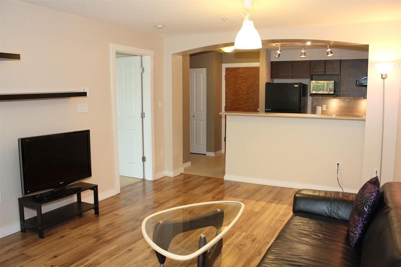 Photo 2: Photos: 1114 5115 GARDEN CITY ROAD in Richmond: Brighouse Condo for sale : MLS®# R2140821