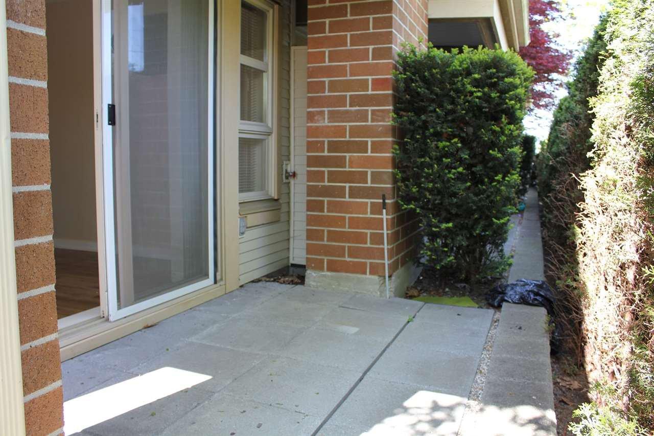 Photo 8: Photos: 1114 5115 GARDEN CITY ROAD in Richmond: Brighouse Condo for sale : MLS®# R2140821