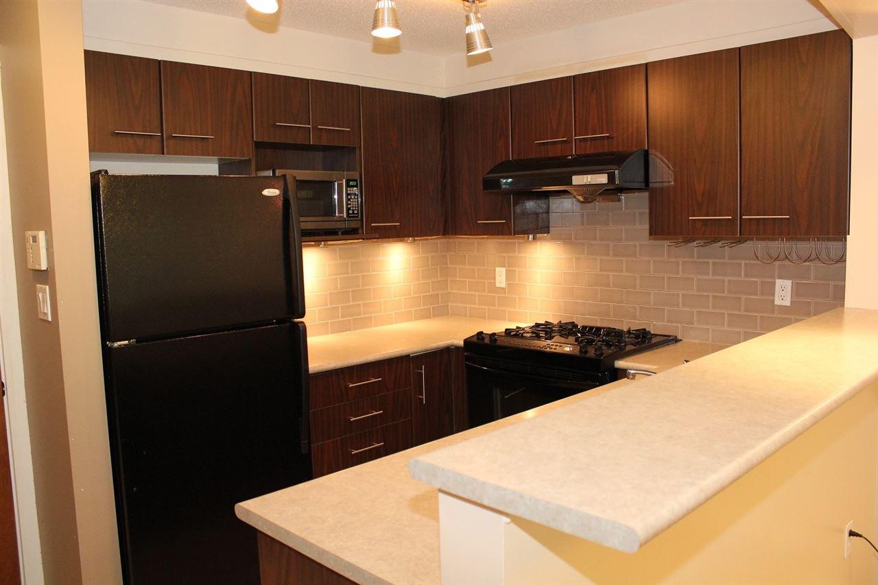 Photo 5: Photos: 1114 5115 GARDEN CITY ROAD in Richmond: Brighouse Condo for sale : MLS®# R2140821