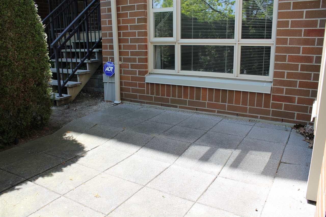 Photo 9: Photos: 1114 5115 GARDEN CITY ROAD in Richmond: Brighouse Condo for sale : MLS®# R2140821