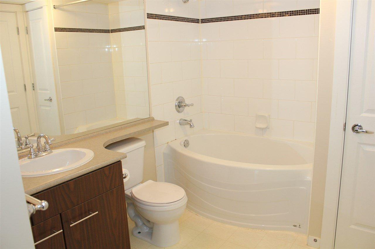 Photo 7: Photos: 1114 5115 GARDEN CITY ROAD in Richmond: Brighouse Condo for sale : MLS®# R2140821