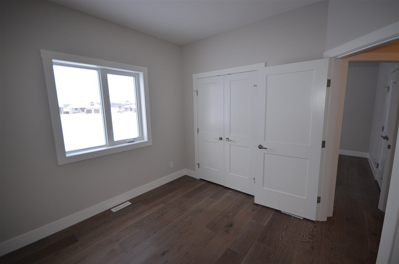 Photo 10: Photos: 11103 114 Avenue in Fort St. John: Fort St. John - City NW House for sale (Fort St. John (Zone 60))  : MLS®# R2434464