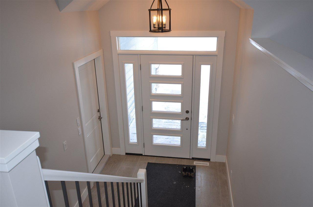 Photo 6: Photos: 11103 114 Avenue in Fort St. John: Fort St. John - City NW House for sale (Fort St. John (Zone 60))  : MLS®# R2434464