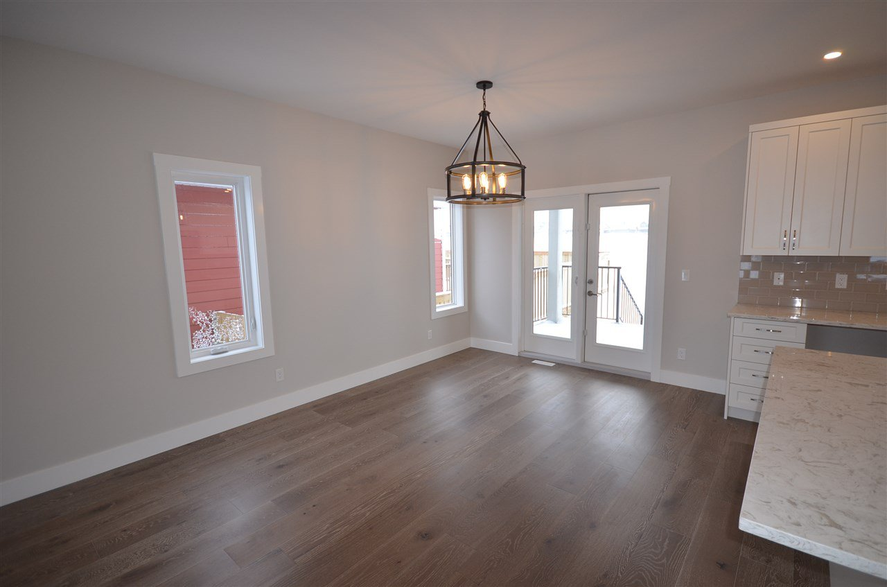 Photo 4: Photos: 11103 114 Avenue in Fort St. John: Fort St. John - City NW House for sale (Fort St. John (Zone 60))  : MLS®# R2434464