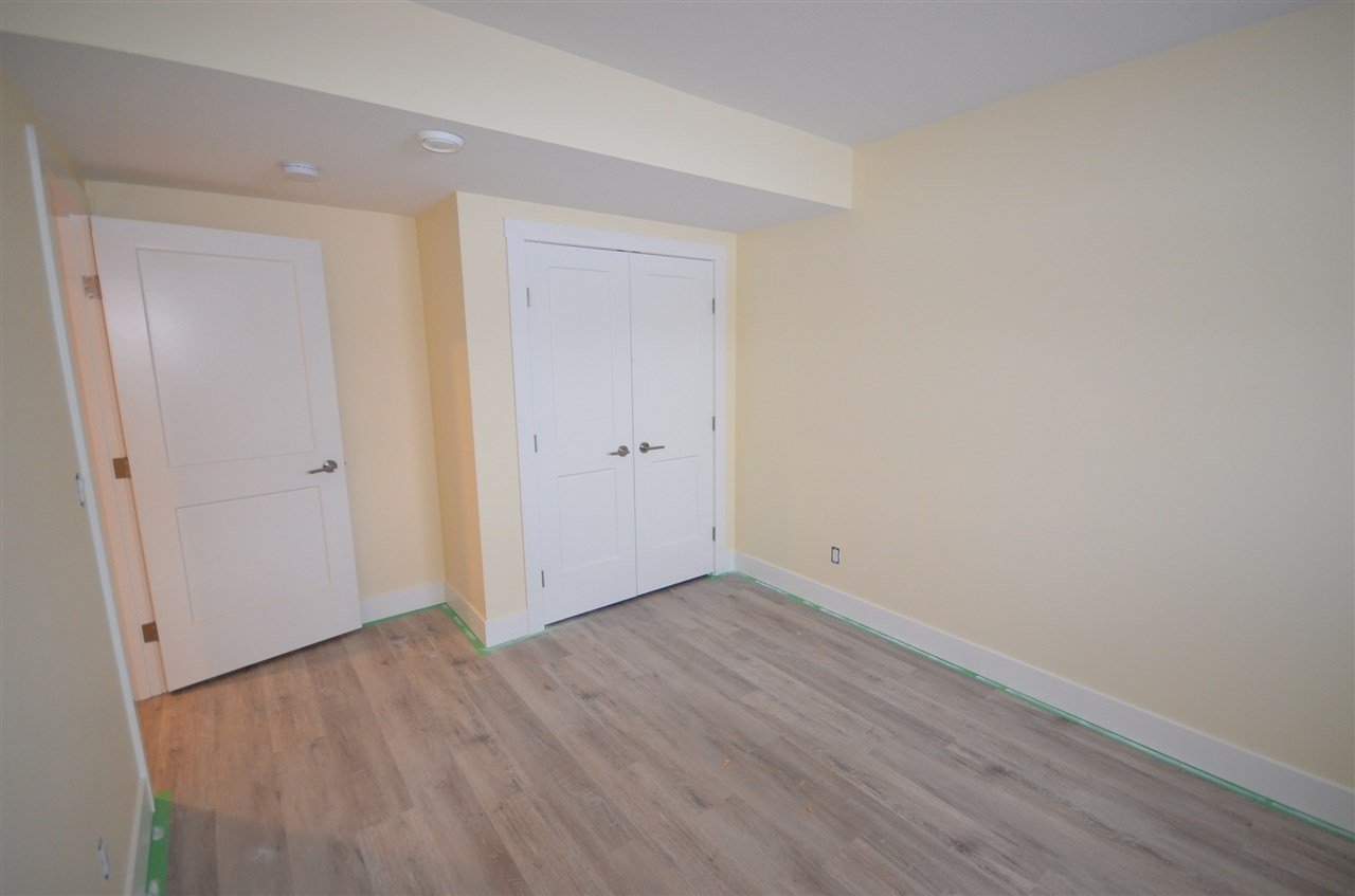 Photo 17: Photos: 11103 114 Avenue in Fort St. John: Fort St. John - City NW House for sale (Fort St. John (Zone 60))  : MLS®# R2434464