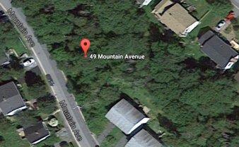 49 Mountain Avenue