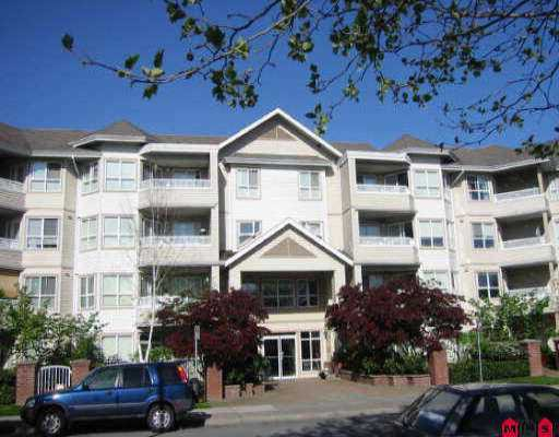 "Main Photo: 103 8139 121A ST in Surrey: Queen Mary Park Surrey Condo for sale in ""BICHES"" : MLS®# F2509559"
