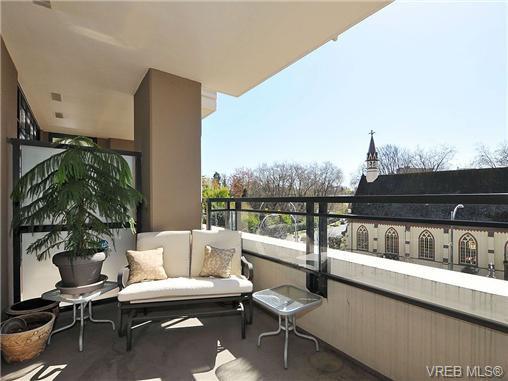 Photo 20: Photos: 306 788 Humboldt St in VICTORIA: Vi Downtown Condo for sale (Victoria)  : MLS®# 679390