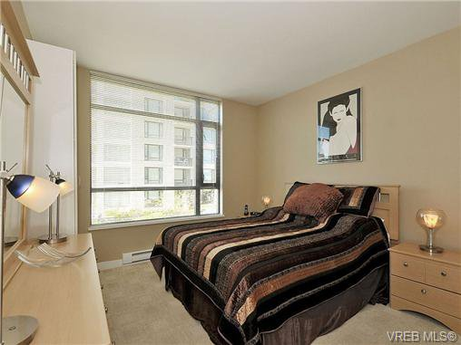 Photo 16: Photos: 306 788 Humboldt St in VICTORIA: Vi Downtown Condo for sale (Victoria)  : MLS®# 679390