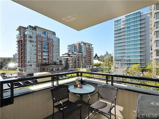 Photo 18: Photos: 306 788 Humboldt St in VICTORIA: Vi Downtown Condo for sale (Victoria)  : MLS®# 679390