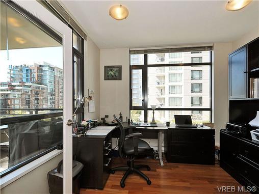 Photo 17: Photos: 306 788 Humboldt St in VICTORIA: Vi Downtown Condo for sale (Victoria)  : MLS®# 679390