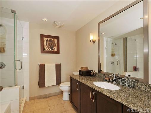 Photo 15: Photos: 306 788 Humboldt St in VICTORIA: Vi Downtown Condo for sale (Victoria)  : MLS®# 679390