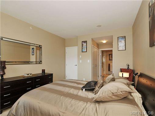 Photo 14: Photos: 306 788 Humboldt St in VICTORIA: Vi Downtown Condo for sale (Victoria)  : MLS®# 679390