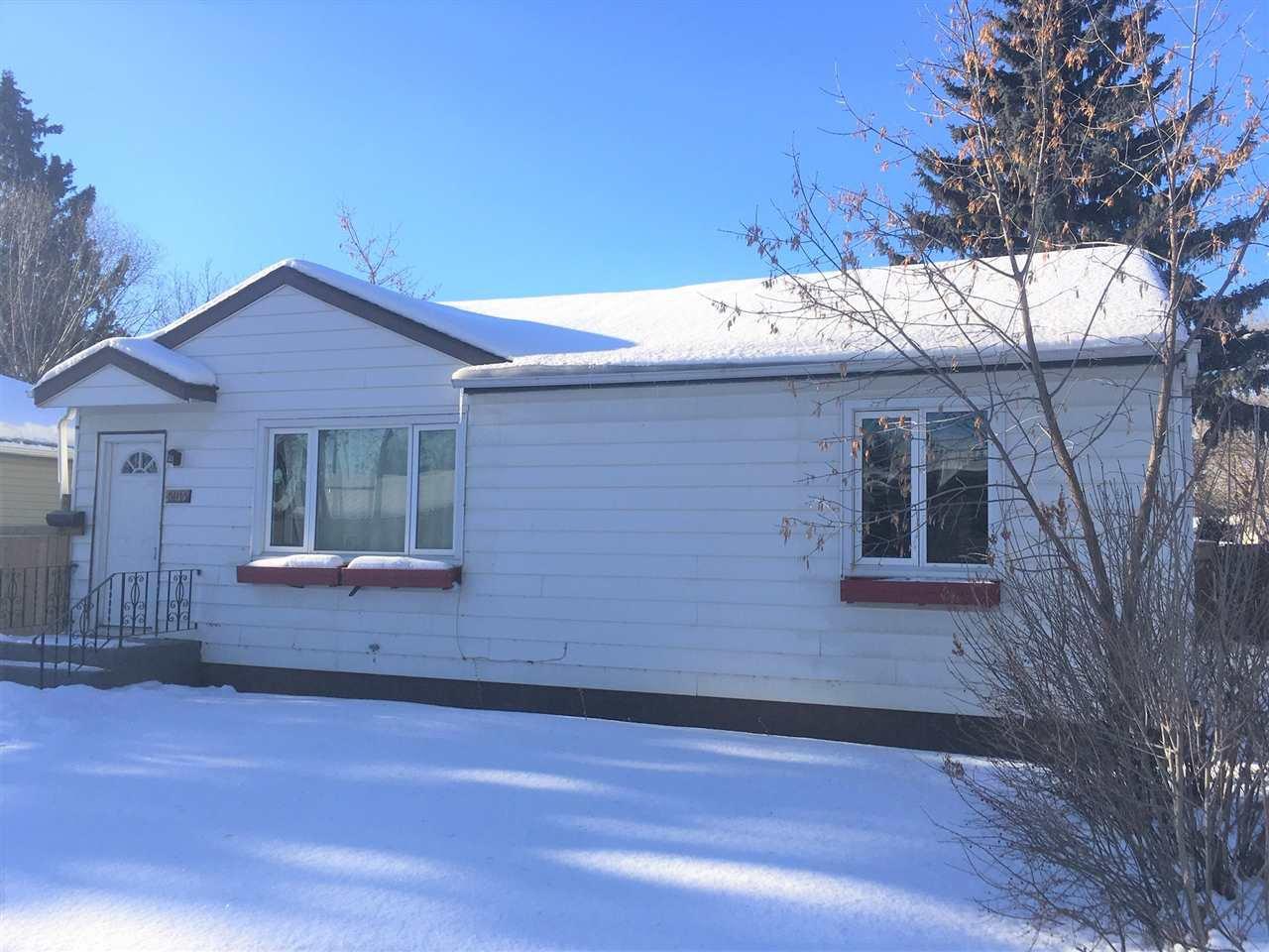 Main Photo: 9914 108 Street: Fort Saskatchewan House for sale : MLS®# E4187152