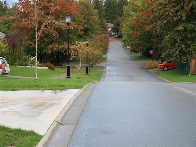 Main Photo: 10093 ROYALWOOD Boulevard in Rosedale: Rosedale Popkum Land for sale : MLS®# R2504359