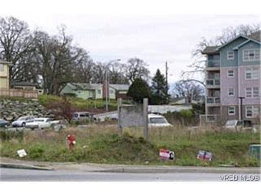 Main Photo:  in : SE Swan Lake Land for sale (Saanich East)  : MLS®# 358398