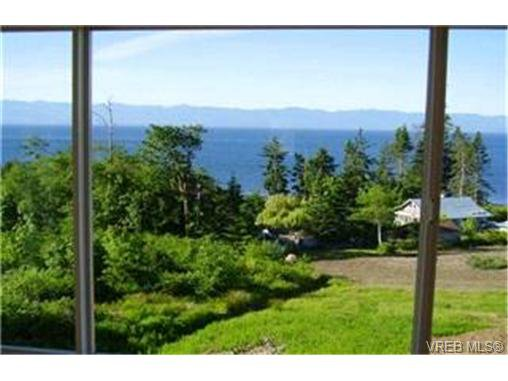 Photo 2: Photos:  in SOOKE: Sk West Coast Rd Single Family Detached for sale (Sooke)  : MLS®# 358967