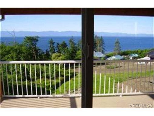 Photo 5: Photos:  in SOOKE: Sk West Coast Rd Single Family Detached for sale (Sooke)  : MLS®# 358967