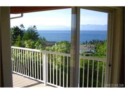 Photo 3: Photos:  in SOOKE: Sk West Coast Rd Single Family Detached for sale (Sooke)  : MLS®# 358967